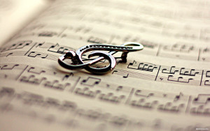 klassicheskaya-muzyka