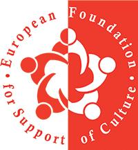 eufsc_eu_logo