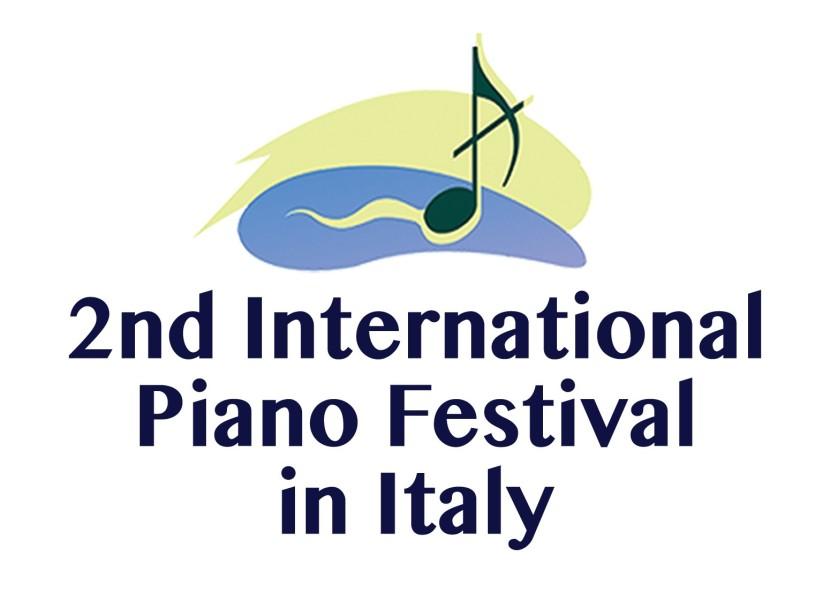 2Piano logo