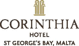 Corinthia_Hotel_StGeorgesBay_RGB_FullColour