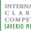 "11th International Clarinet Competition ""Saverio Mercadante"""
