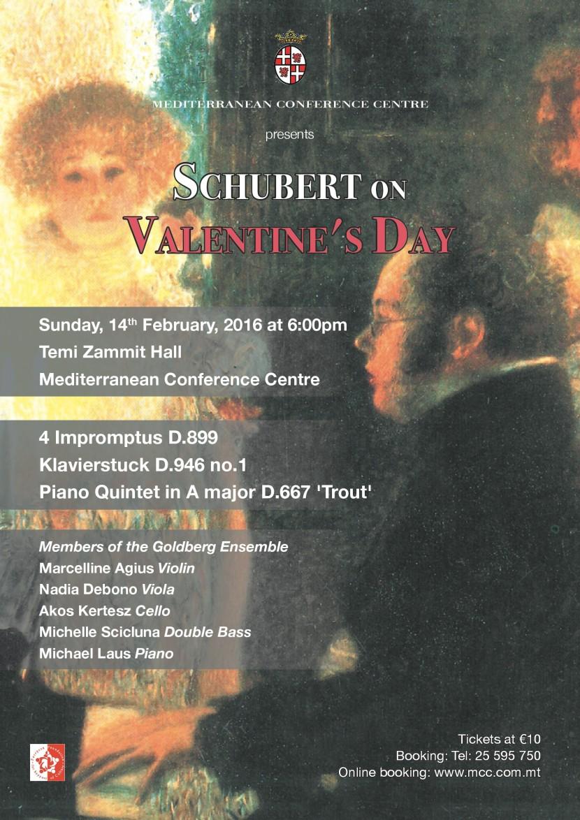 MCC Poster - Schubert-001