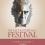 Khachaturian's Festival