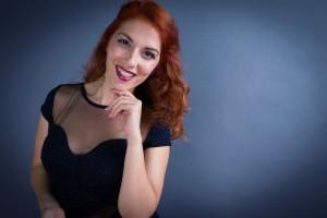 Ester Allaeva