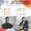 4th Khachaturian International Festival