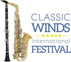 windclassic