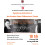 Concert Tour of the Karelia Symphonic Orchestra in Malta