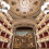February Concert Series to mark the 200th anniversary of the Marrucino Theatre (Italy)