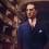 George Gershwin's 120th Anniversary