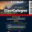 ClaviCologne International Piano Festival and Competition