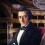 Fryderyk Chopin Evening