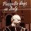 Astor Piazzolla Days in Italy