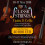 Classic Strings International Festival and Competition