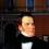 Jubilee evening of Franz Schubert