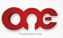 One-TV-Malta-live[1]