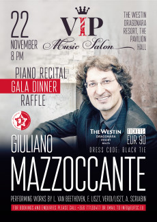 Mazzoccante-VIP-music-salon-A4