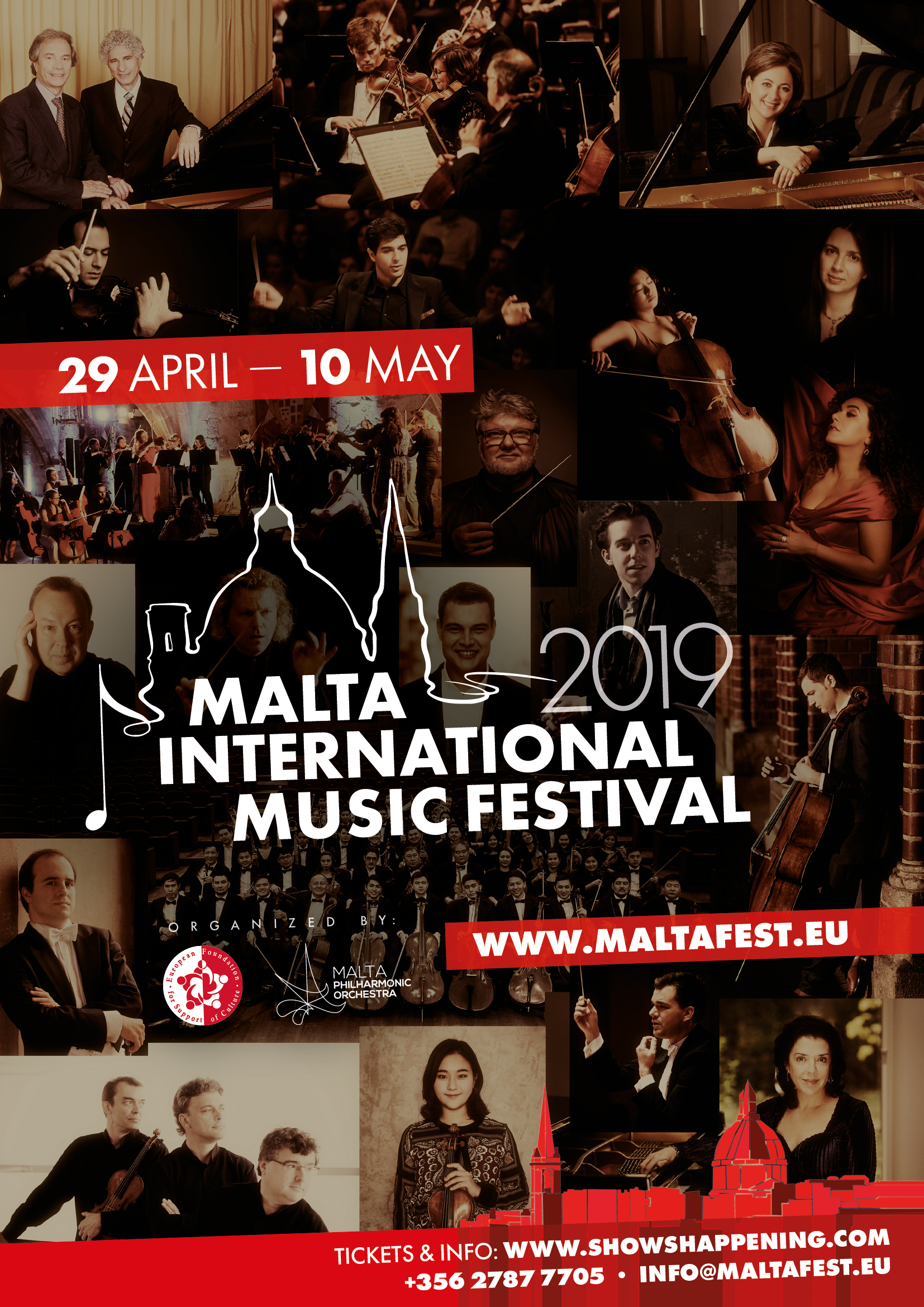 Collage-Poster-MIMF-2019