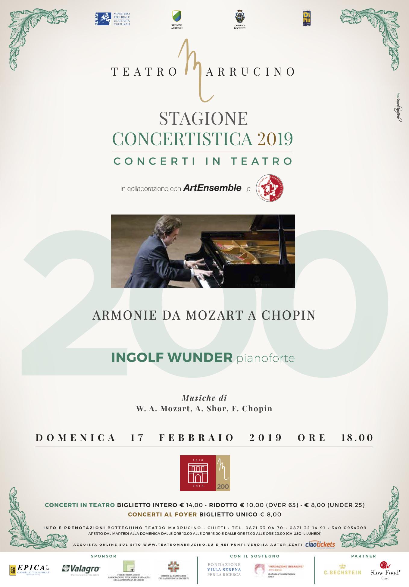 Man Concerto 17 feb