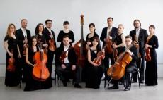 sinfonietta_group_new