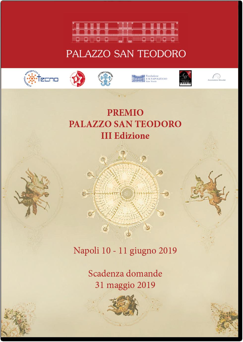 BANDO_PREMIO_PALAZZO_SAN_TEODORO_definitivo
