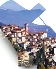 EFSC-Calendar-2019 - ENG130