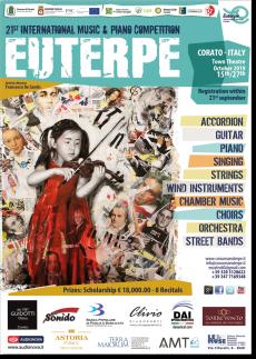 EUTERPE_inter_2019_music