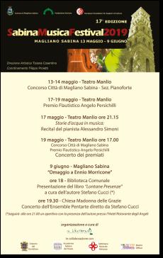 Sabina_Musica_Festival_2019_-_locandina