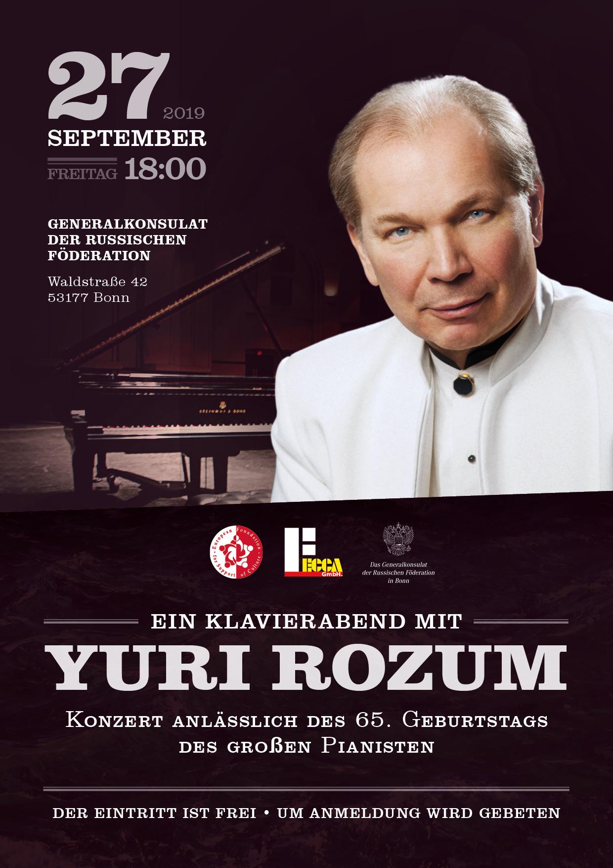 Yuri+Rozum+27.+September+Bonn+(1)