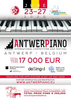Antwerpiano-A5