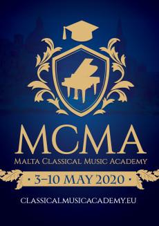 MCMA-Face_off