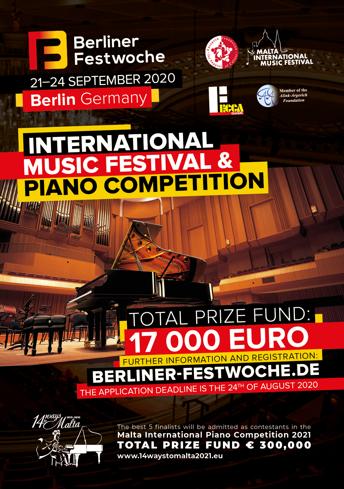 Berliner_Festwoche-2020