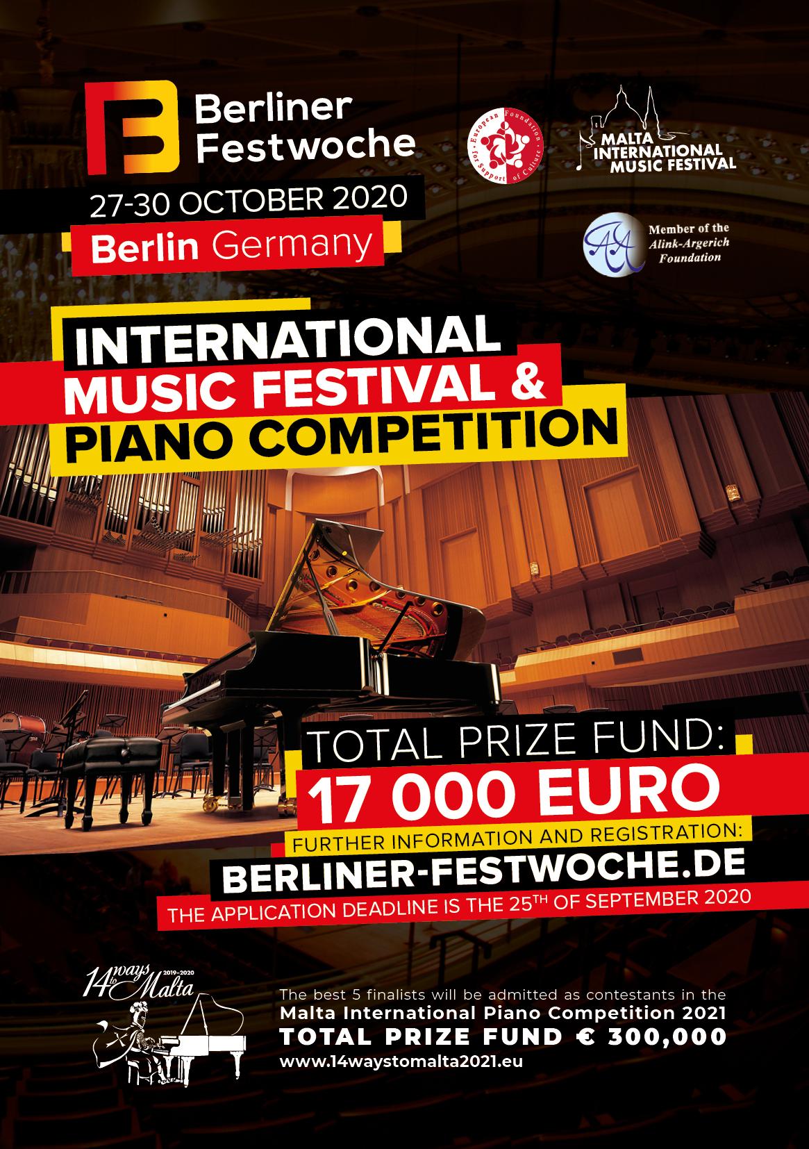 Berliner_Festwoche-2020 (3)