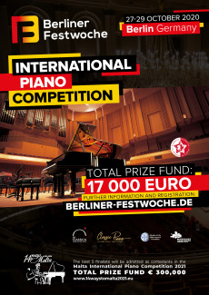 Berliner_Festwoche-poster